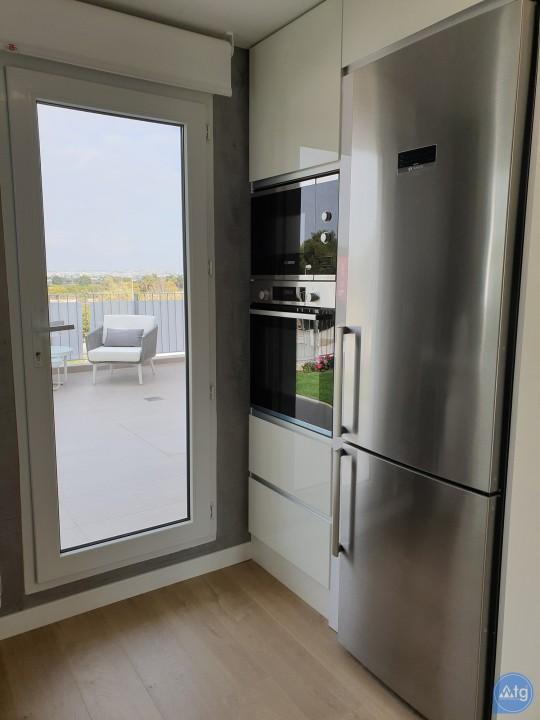 3 bedroom Duplex in Ciudad Quesada  - ER114258 - 14