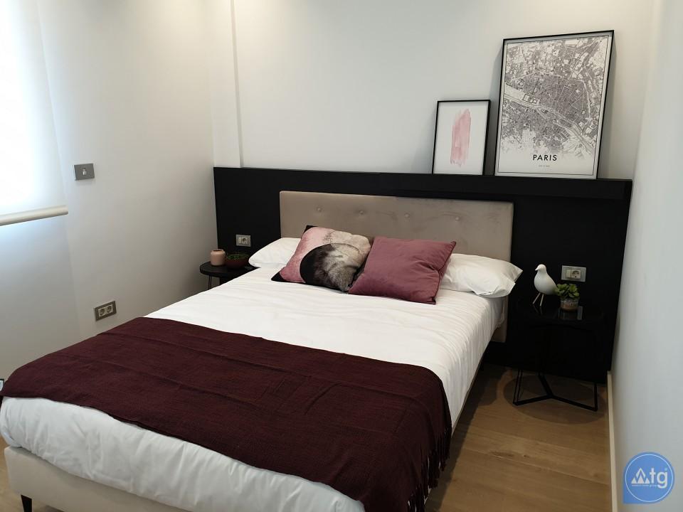 3 bedroom Duplex in Ciudad Quesada  - ER114258 - 15