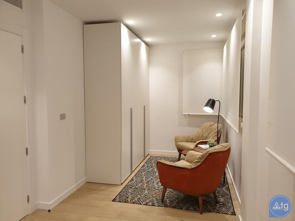 3 bedroom Duplex in Ciudad Quesada  - ER114258 - 21