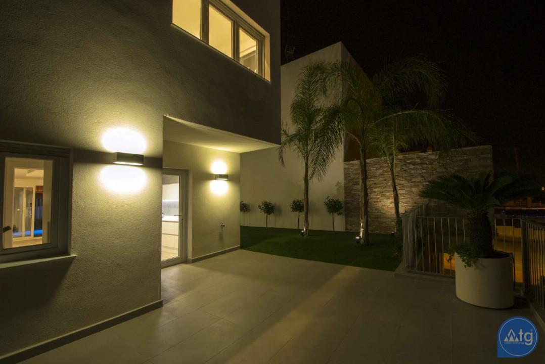 3 bedroom Duplex in Ciudad Quesada  - ER114258 - 6