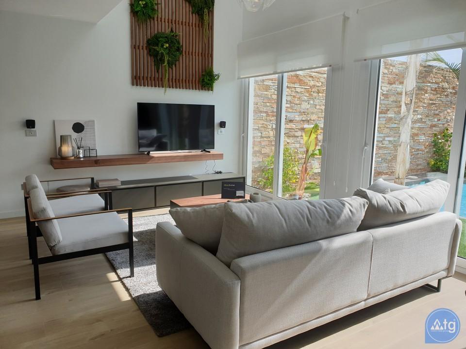 3 bedroom Duplex in Ciudad Quesada  - ER114258 - 7