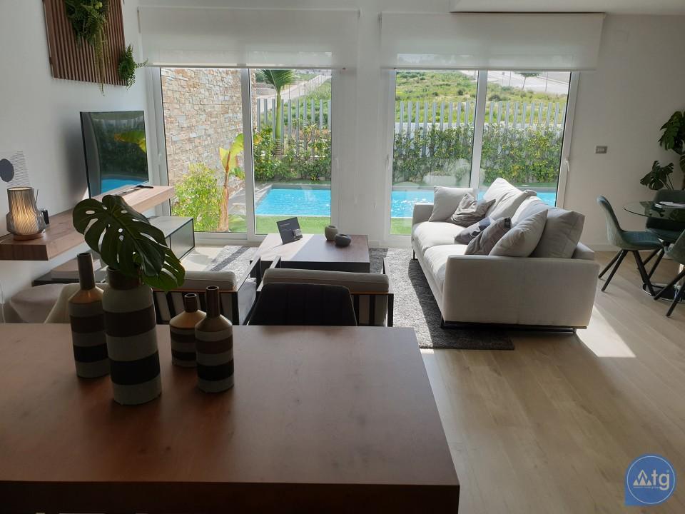 3 bedroom Duplex in Ciudad Quesada  - ER114258 - 8