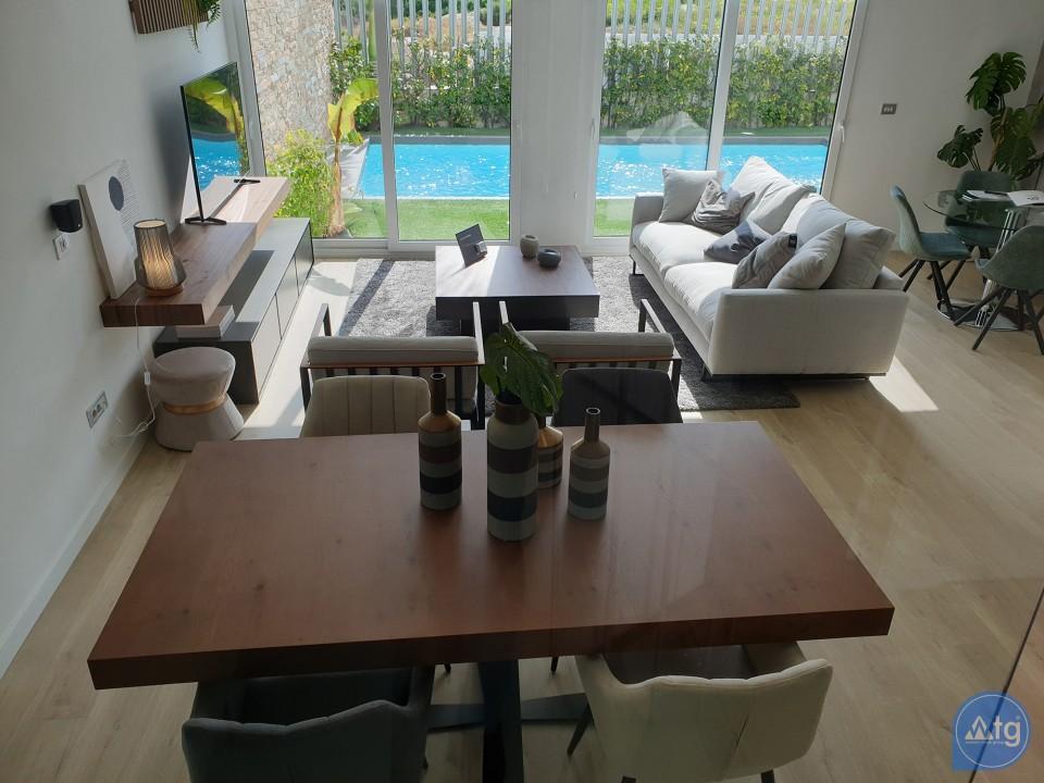 3 bedroom Duplex in Ciudad Quesada  - ER114258 - 9