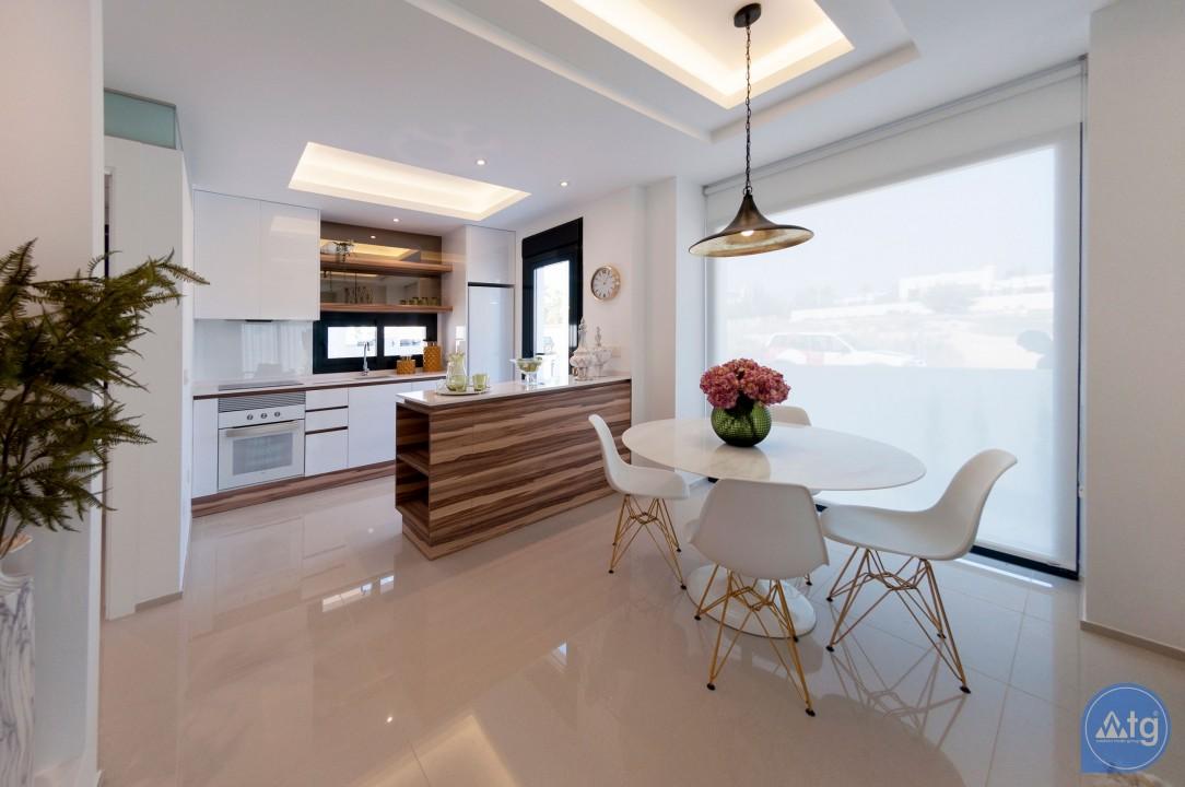 3 bedroom Duplex in Ciudad Quesada  - ER119750 - 12