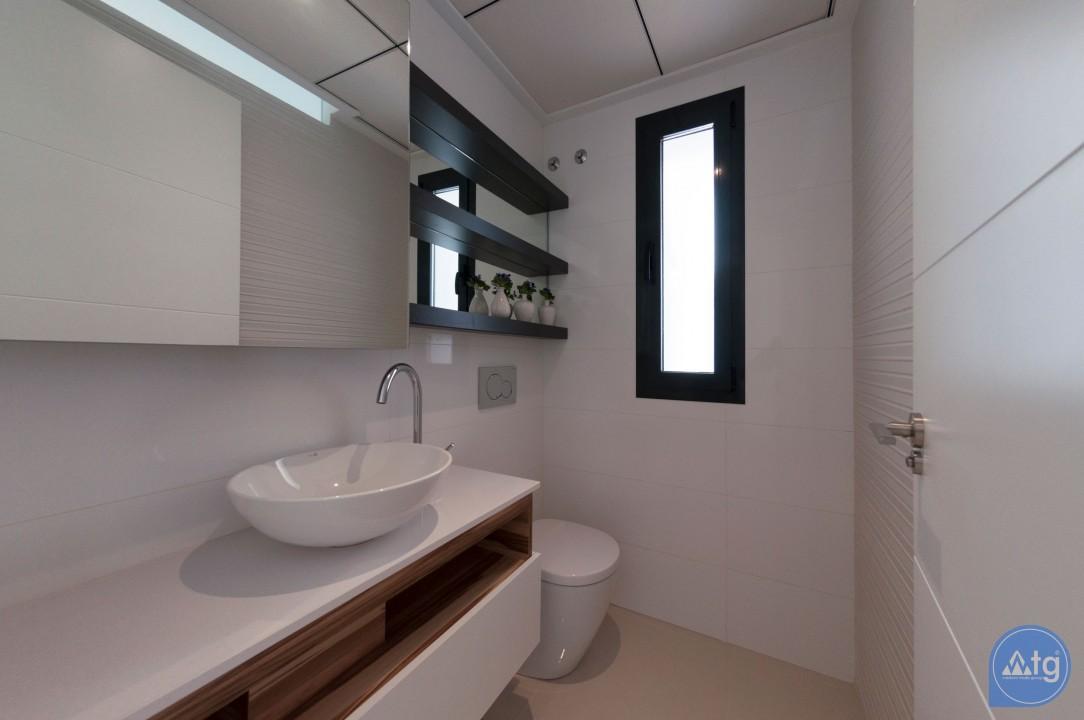 3 bedroom Duplex in Ciudad Quesada  - ER119750 - 15