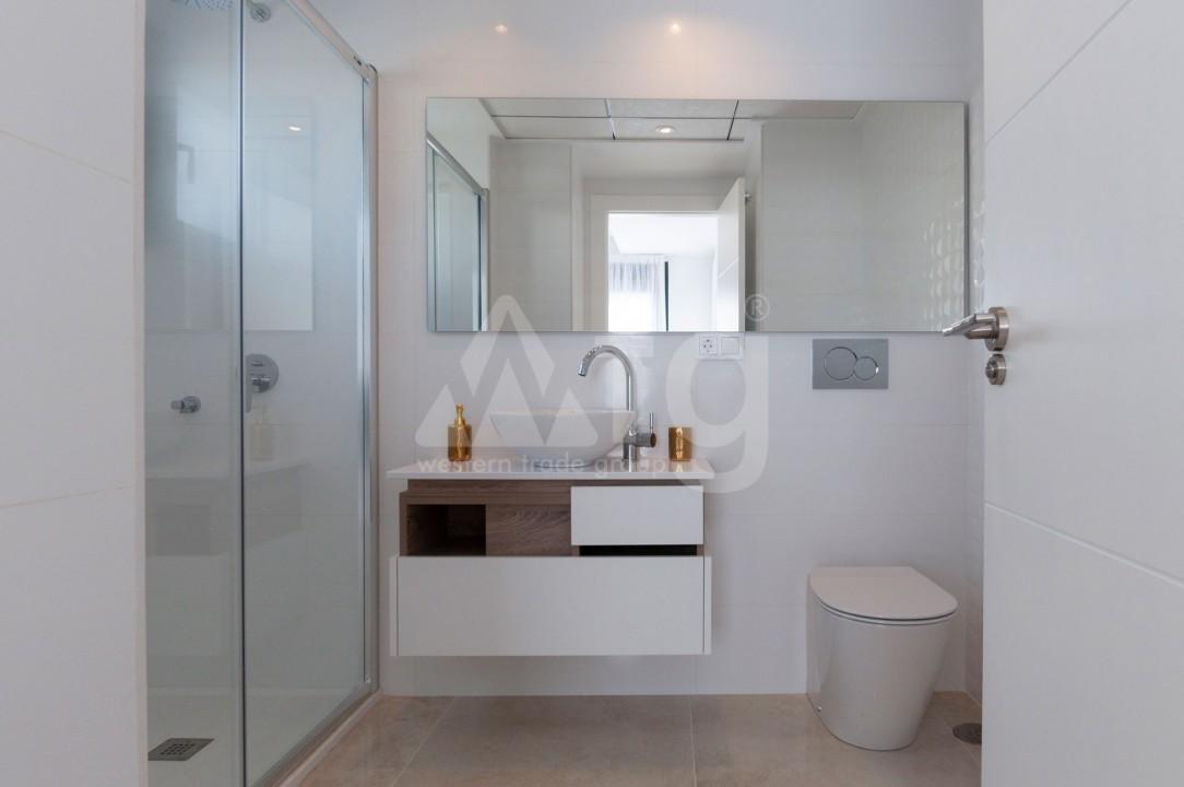 3 bedroom Duplex in Ciudad Quesada  - ER119750 - 16