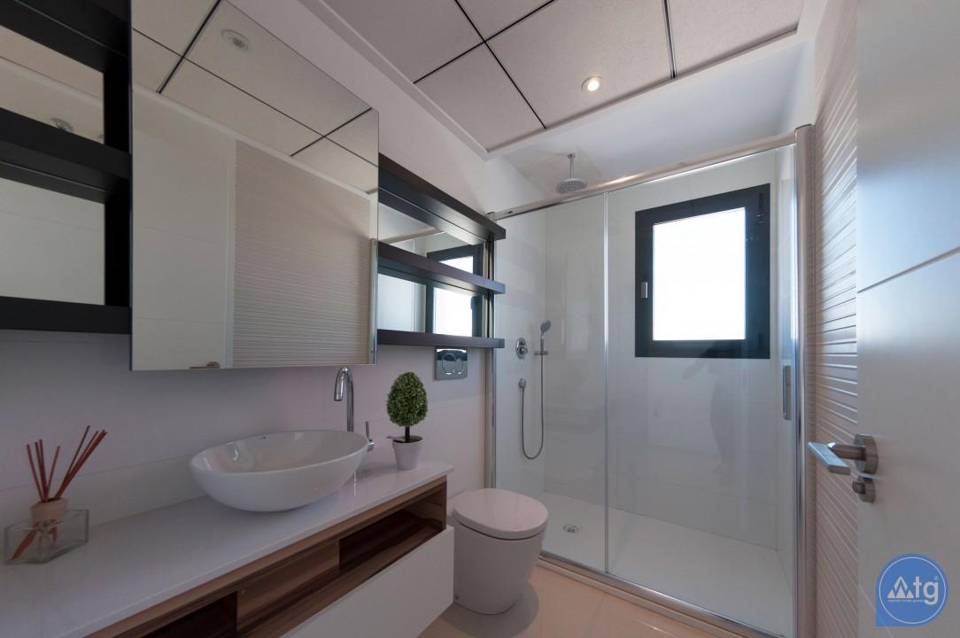 3 bedroom Duplex in Ciudad Quesada  - ER119750 - 19