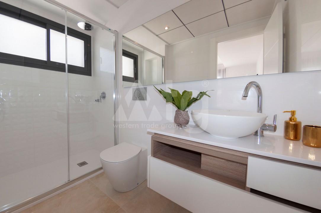 3 bedroom Duplex in Ciudad Quesada  - ER119750 - 20