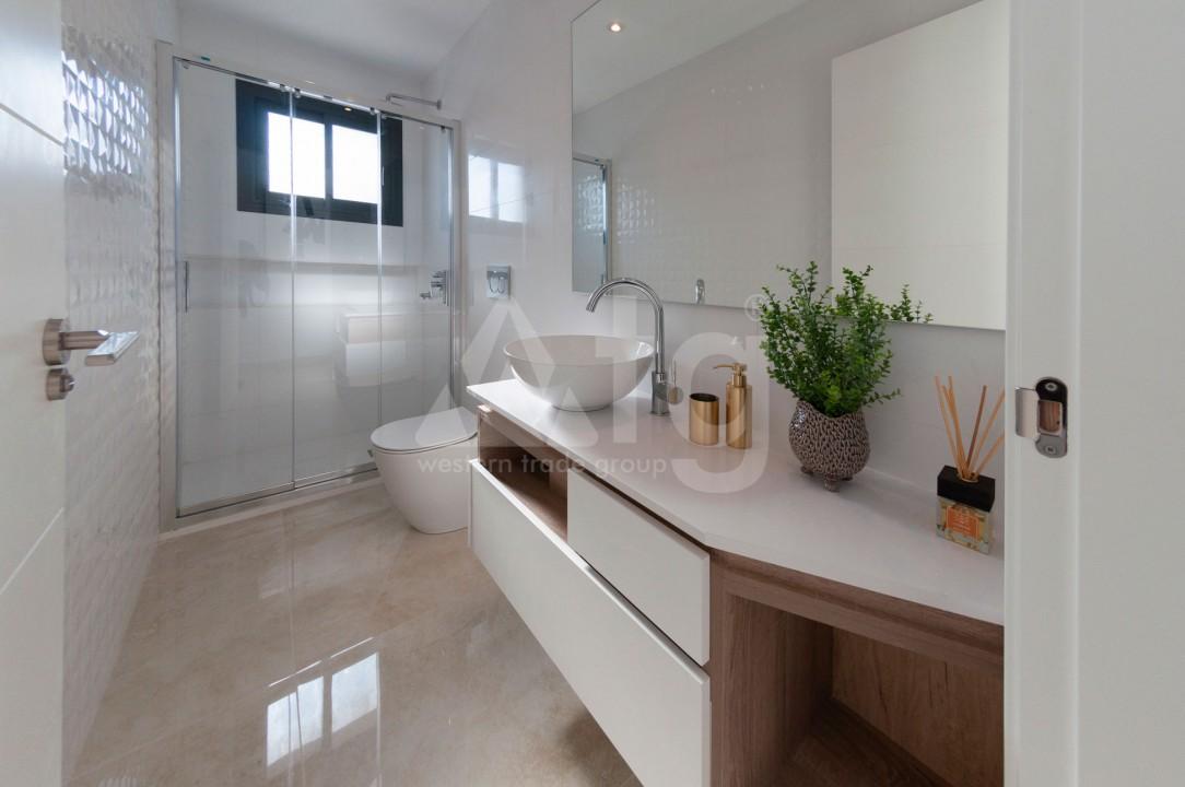 3 bedroom Duplex in Ciudad Quesada  - ER119750 - 21