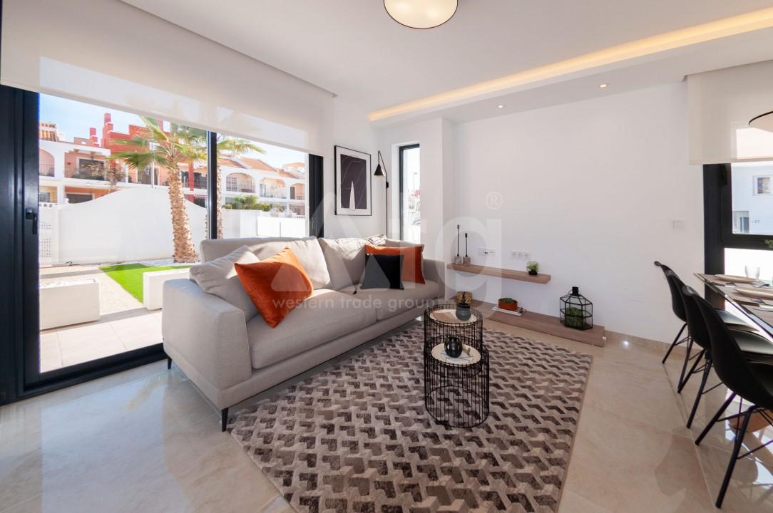 3 bedroom Duplex in Ciudad Quesada  - ER119750 - 4