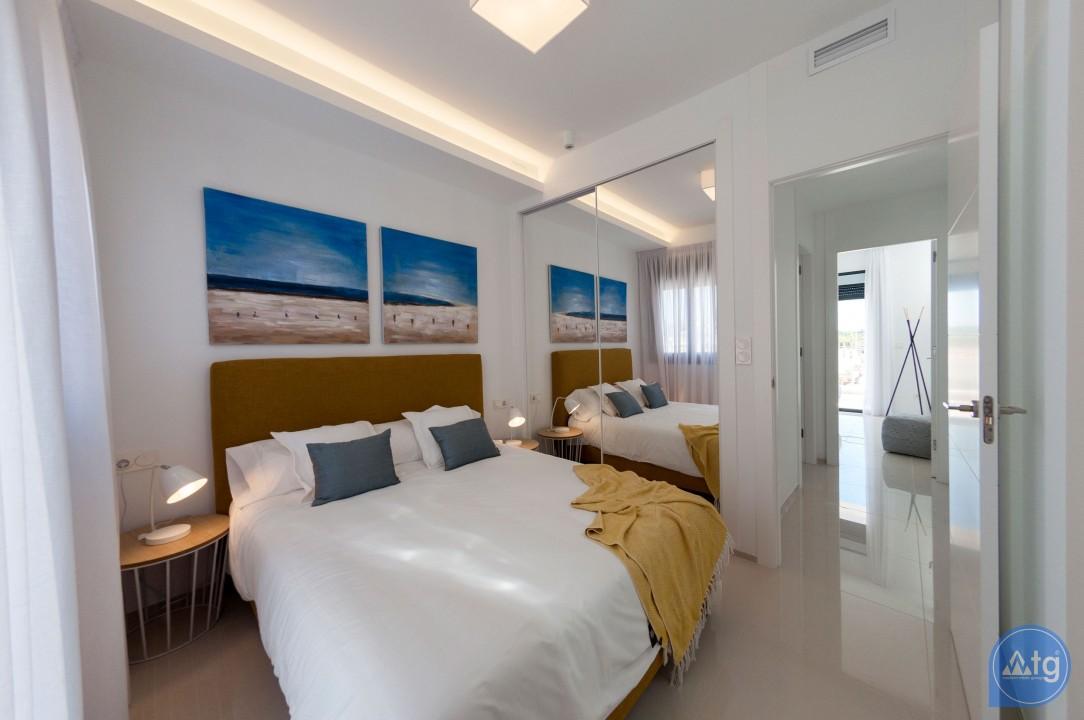 3 bedroom Duplex in Ciudad Quesada  - ER119750 - 5