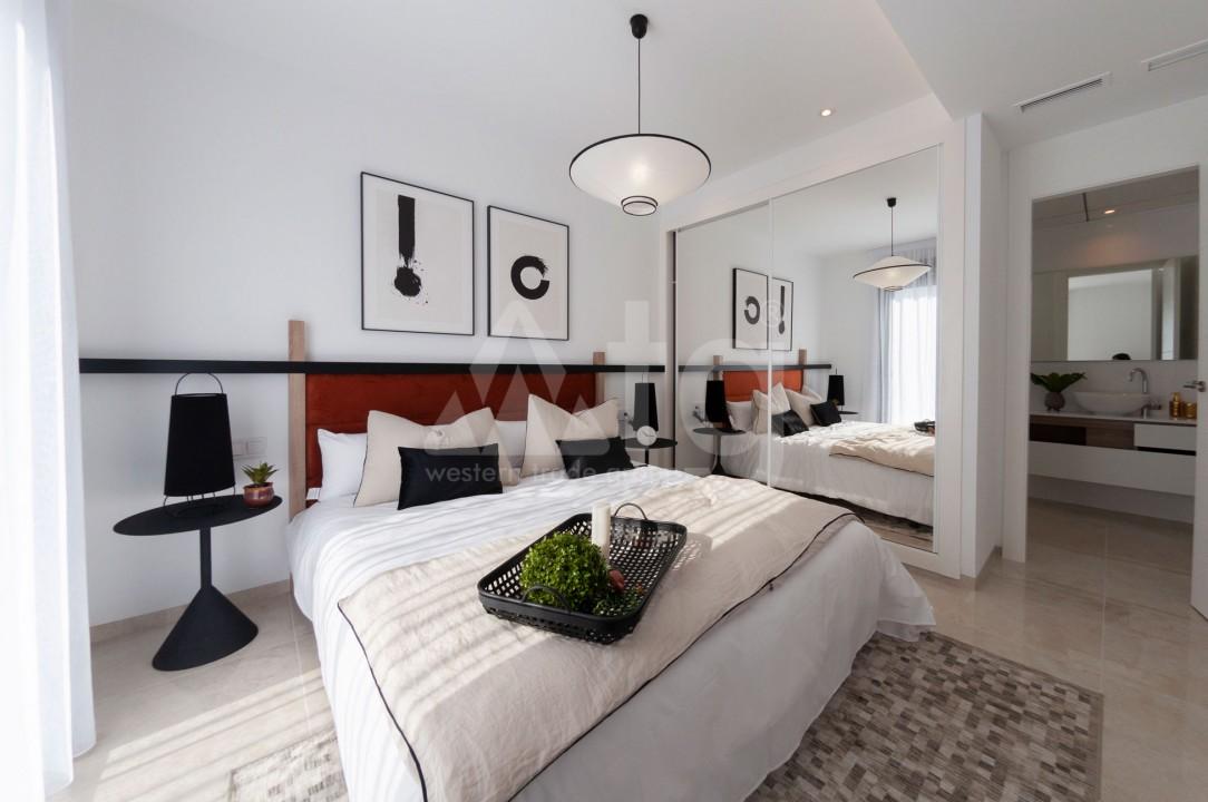 3 bedroom Duplex in Ciudad Quesada  - ER119750 - 9