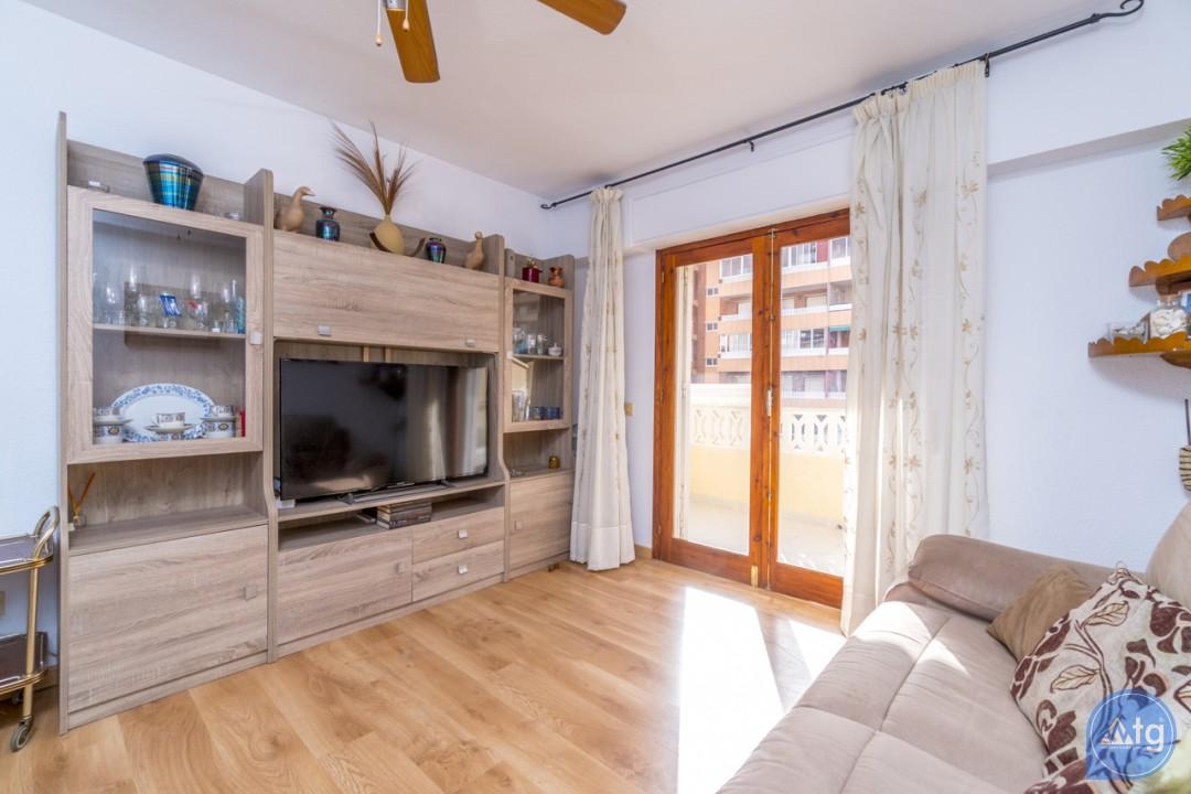 3 bedroom Duplex in Ciudad Quesada - ER7099 - 4