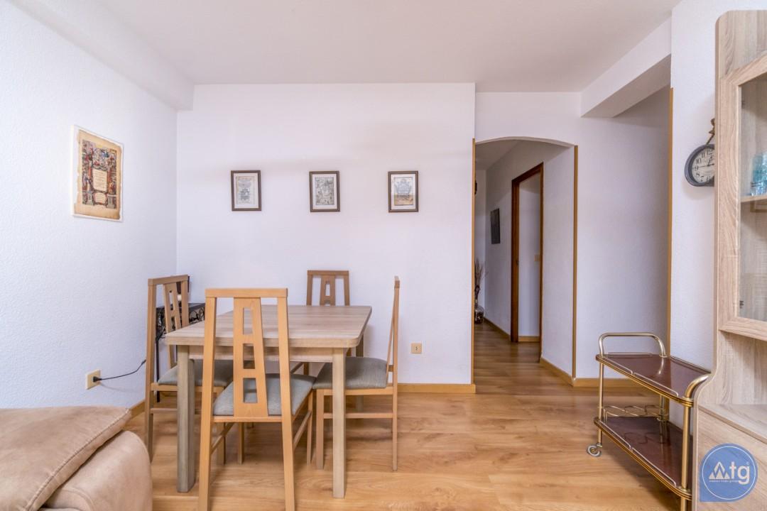 3 bedroom Duplex in Ciudad Quesada - ER7099 - 6