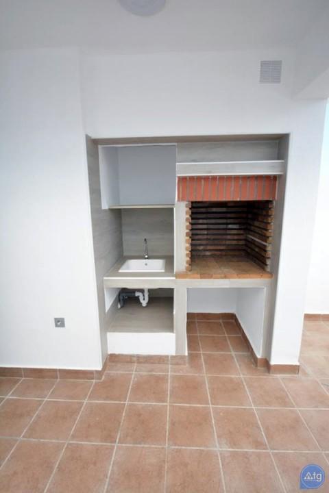 3 bedroom Duplex in Guardamar del Segura  - LCP117157 - 21