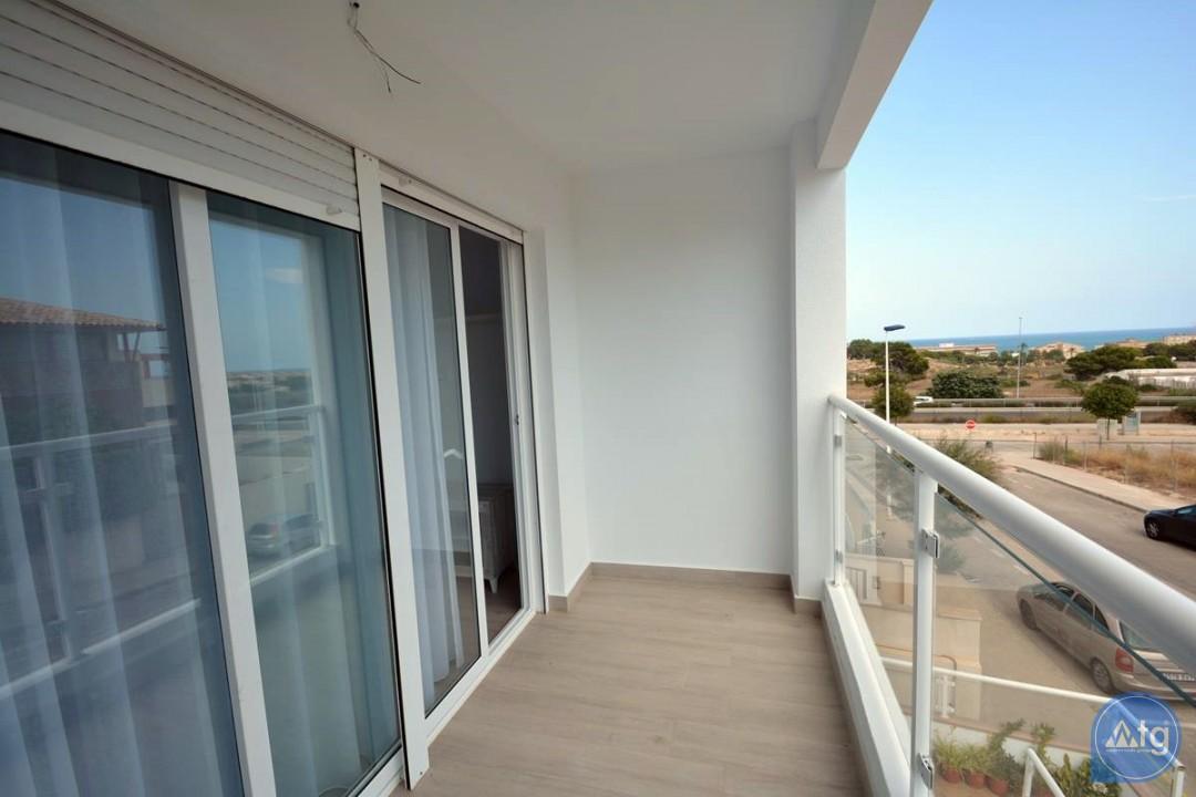 3 bedroom Duplex in Guardamar del Segura  - LCP117157 - 22