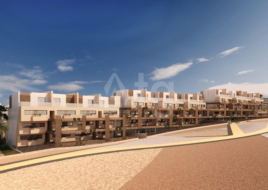 3 bedroom Duplex in Guardamar del Segura  - LCP117157 - 5