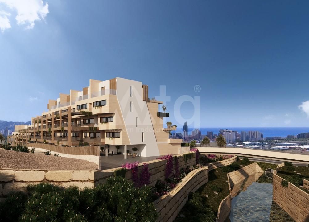 3 bedroom Duplex in Guardamar del Segura  - LCP117157 - 6