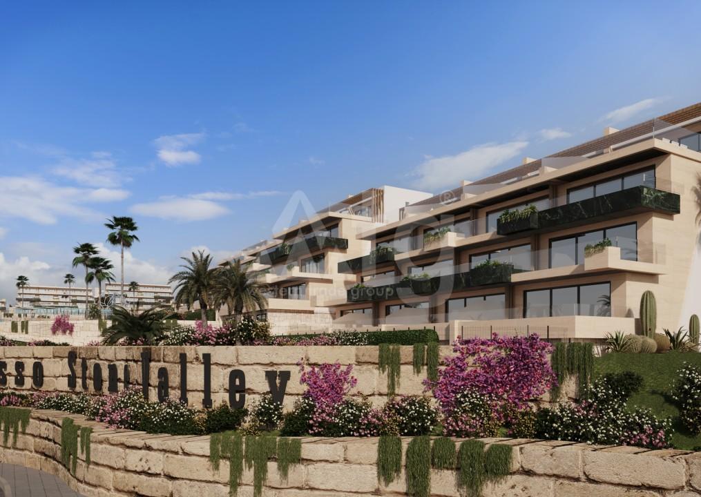 3 bedroom Duplex in Guardamar del Segura  - LCP117157 - 7