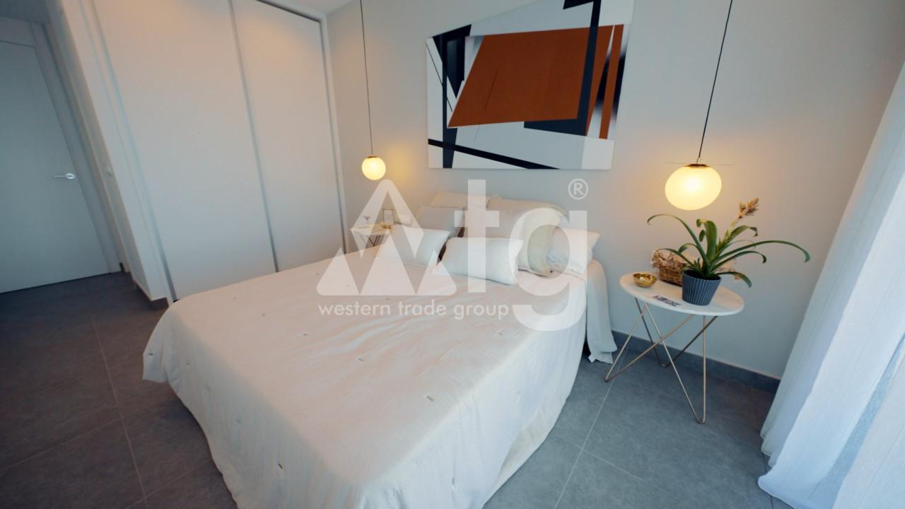 3 bedroom Duplex in La Mata  - NH110144 - 11