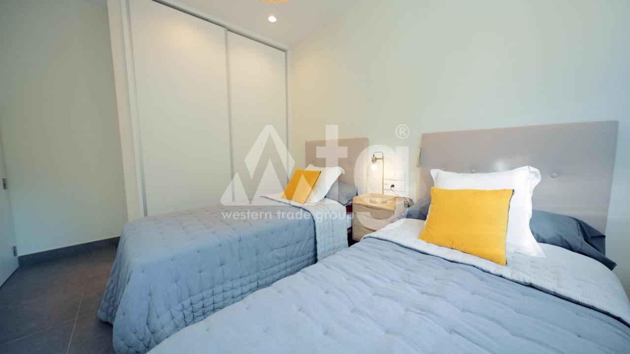 3 bedroom Duplex in La Mata  - NH110144 - 13