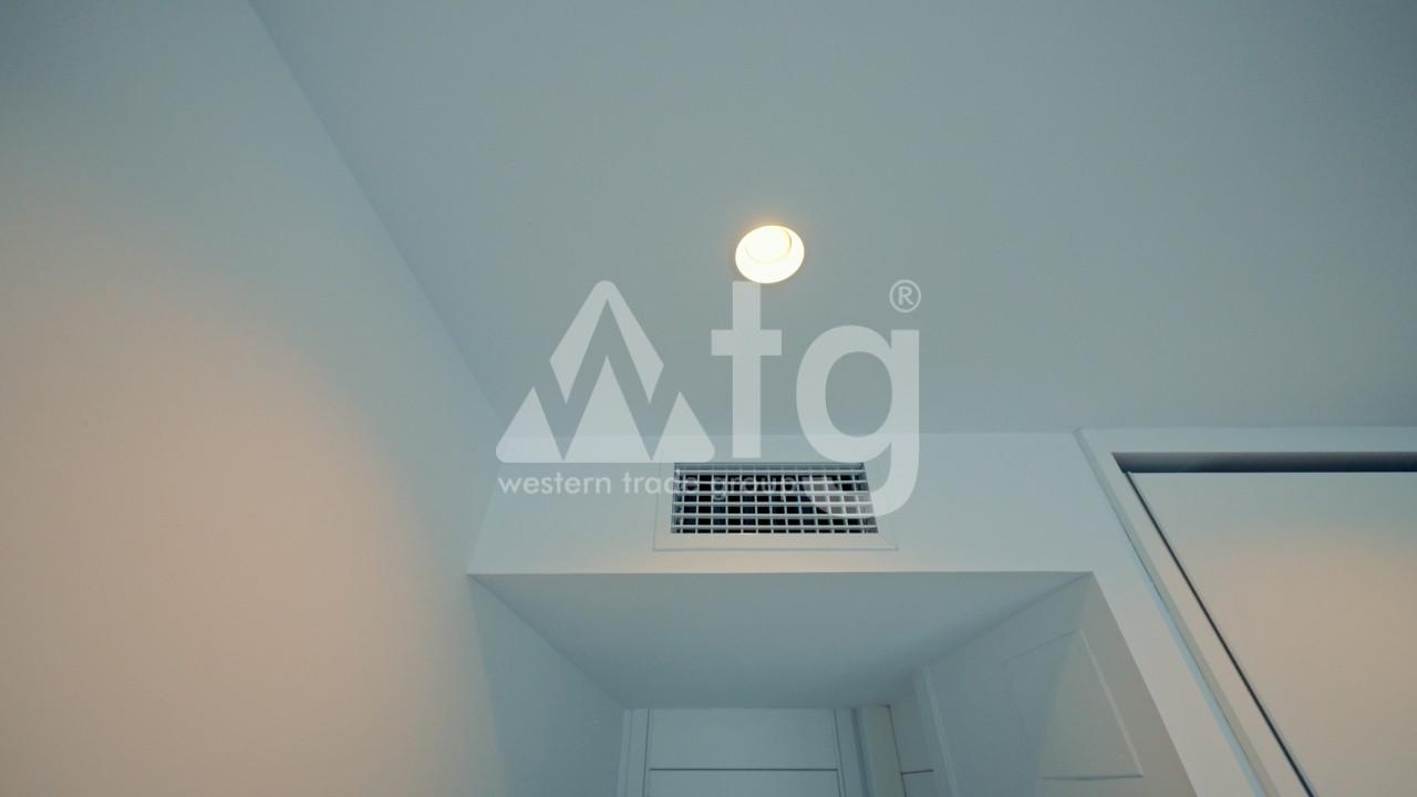 3 bedroom Duplex in La Mata  - NH110144 - 15