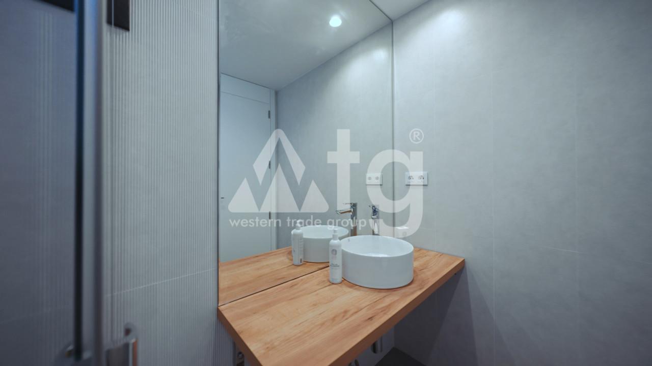 3 bedroom Duplex in La Mata  - NH110144 - 18