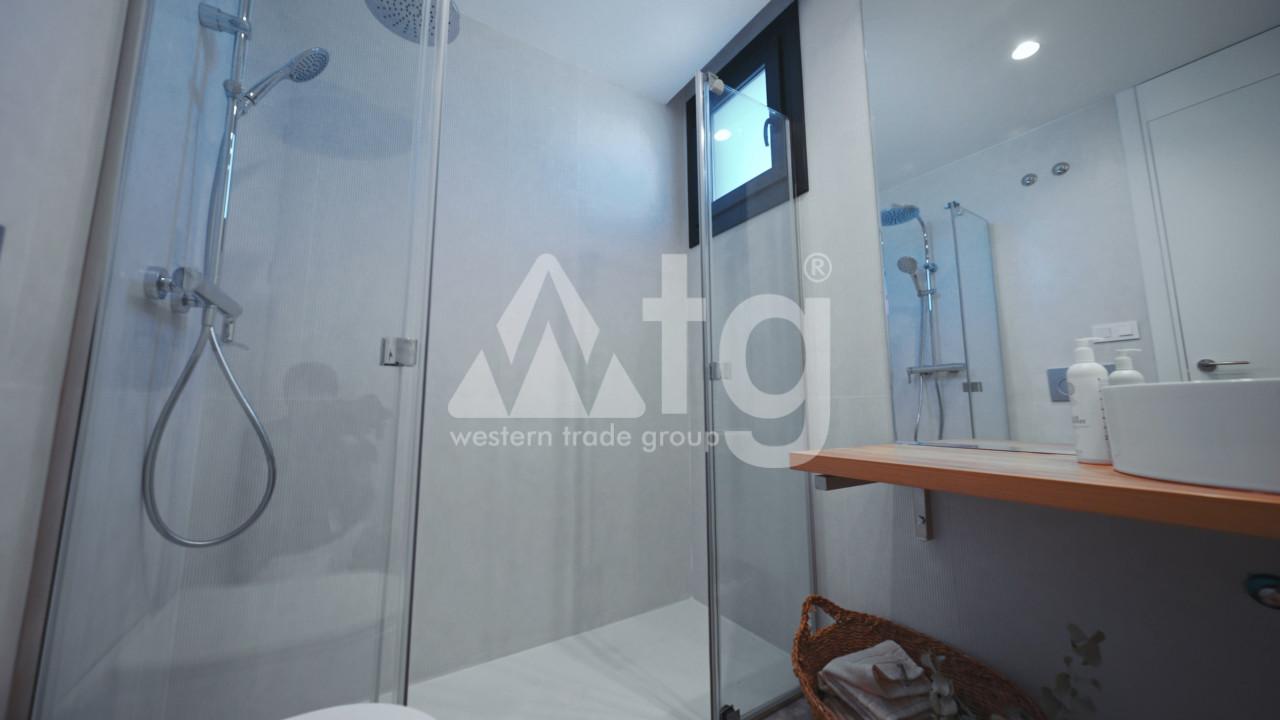 3 bedroom Duplex in La Mata  - NH110144 - 19