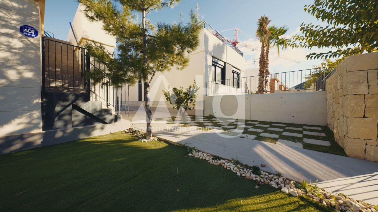 3 bedroom Duplex in La Mata  - NH110144 - 22