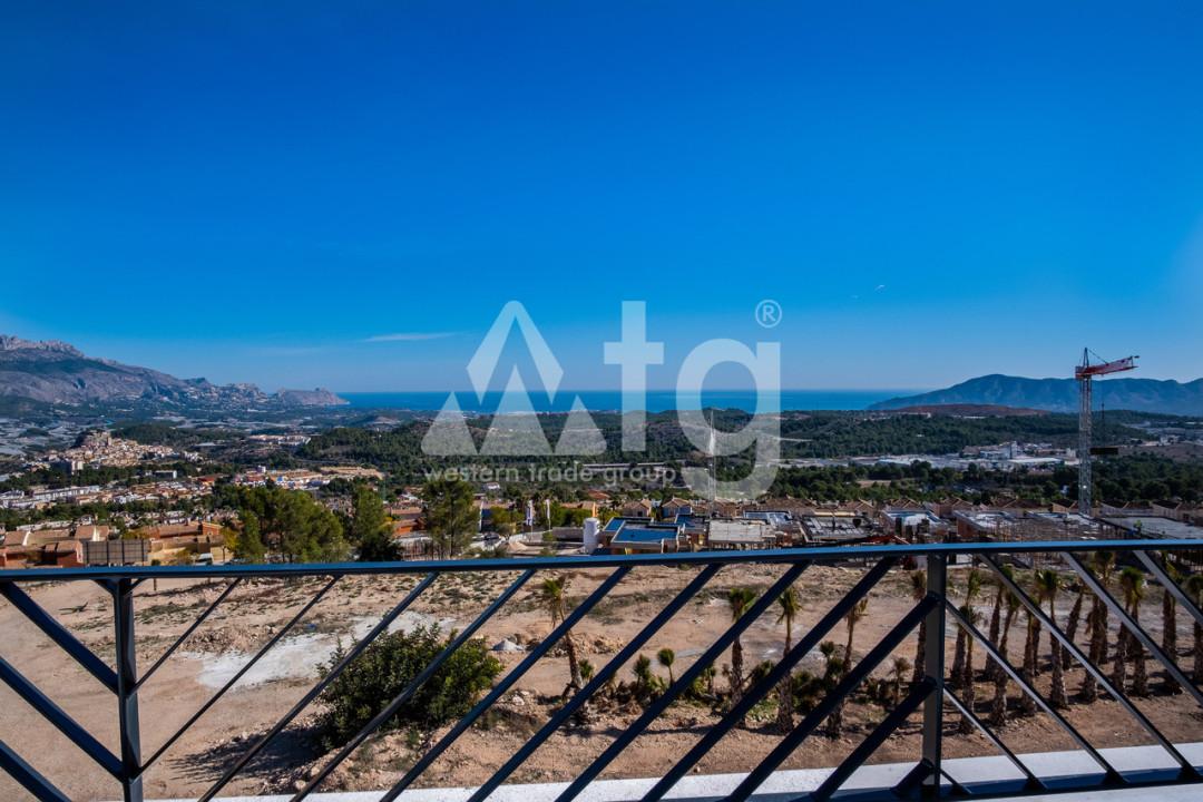 3 bedroom Duplex in La Mata  - NH110144 - 24
