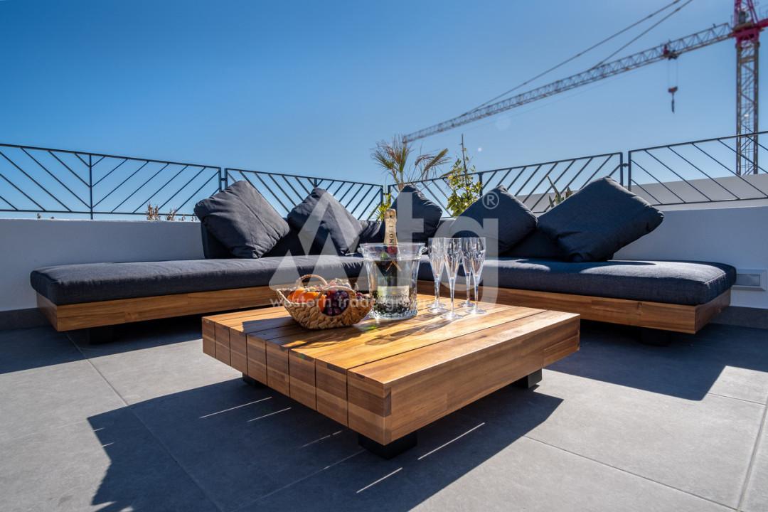 3 bedroom Duplex in La Mata  - NH110144 - 26