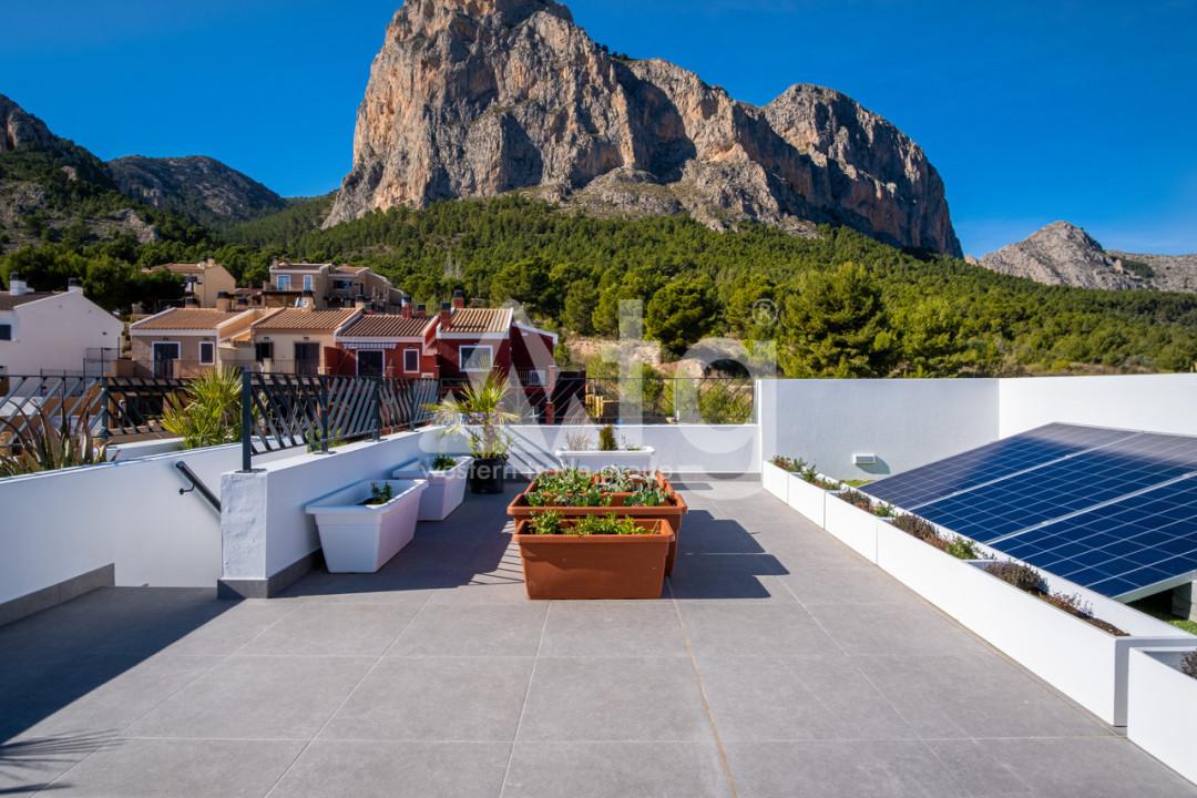 3 bedroom Duplex in La Mata  - NH110144 - 27