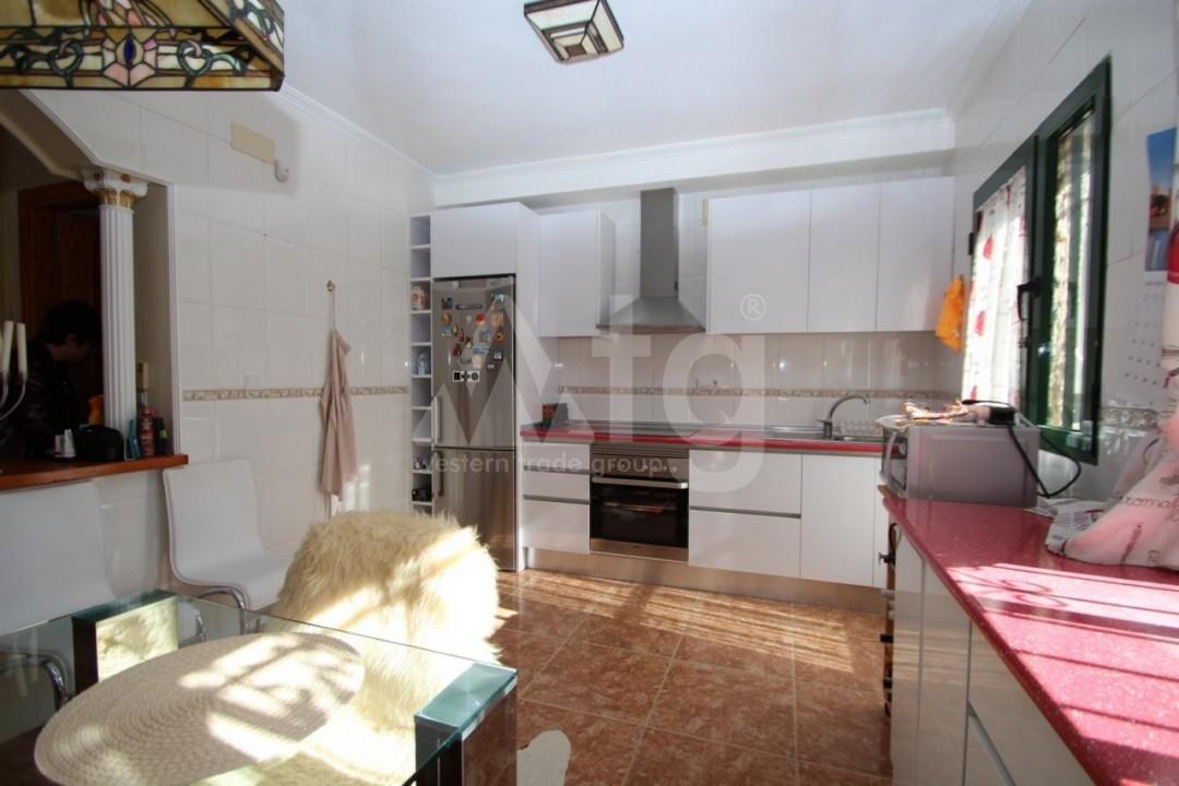 3 bedroom Duplex in La Zenia  - CRR76031012344 - 10