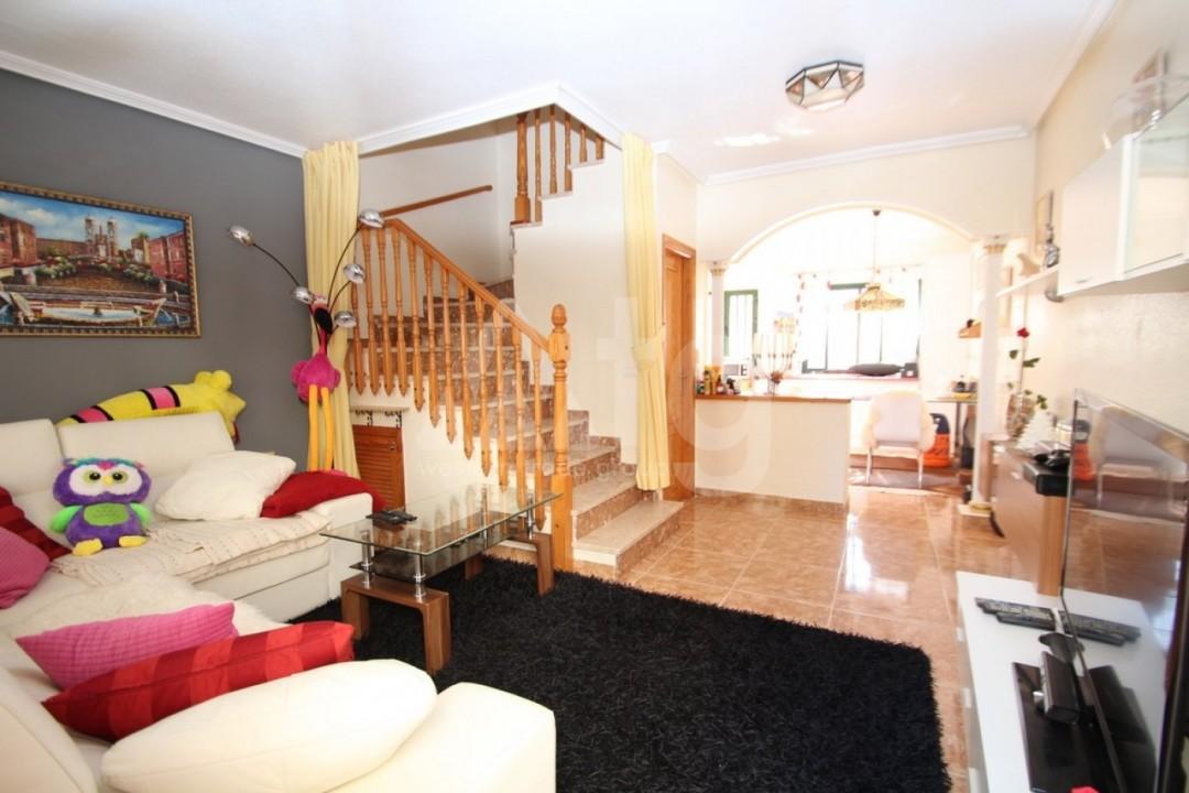 3 bedroom Duplex in La Zenia  - CRR76031012344 - 12