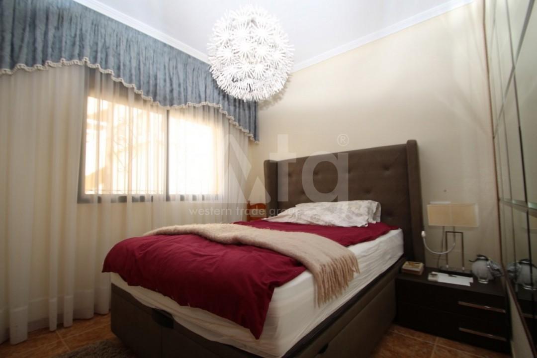 3 bedroom Duplex in La Zenia  - CRR76031012344 - 14