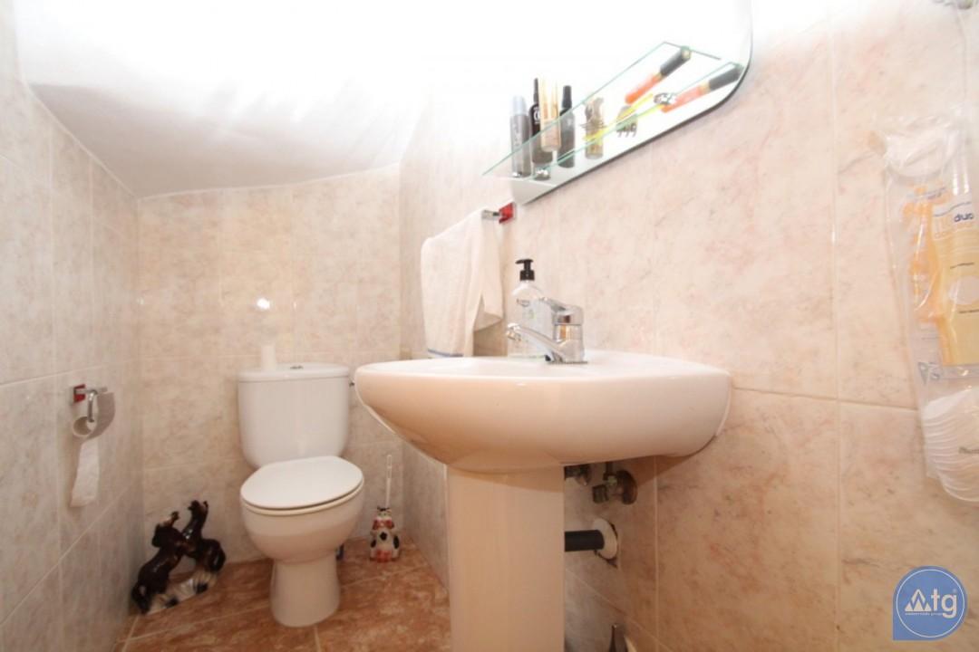 3 bedroom Duplex in La Zenia  - CRR76031012344 - 16