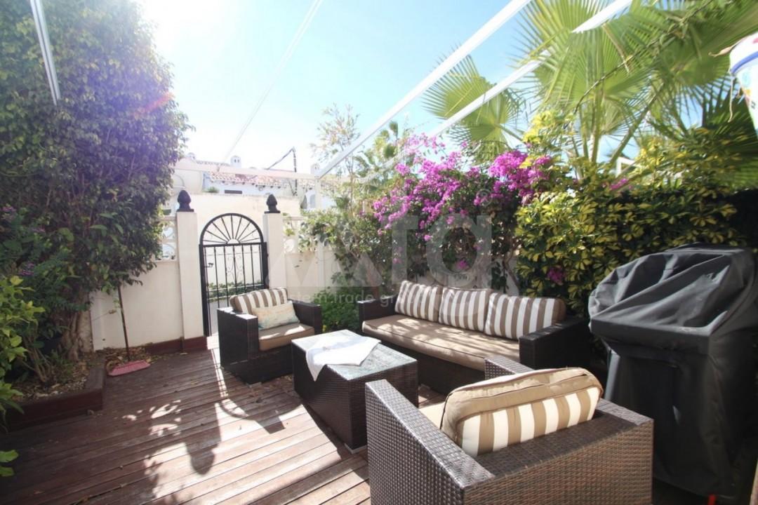 3 bedroom Duplex in La Zenia  - CRR76031012344 - 5