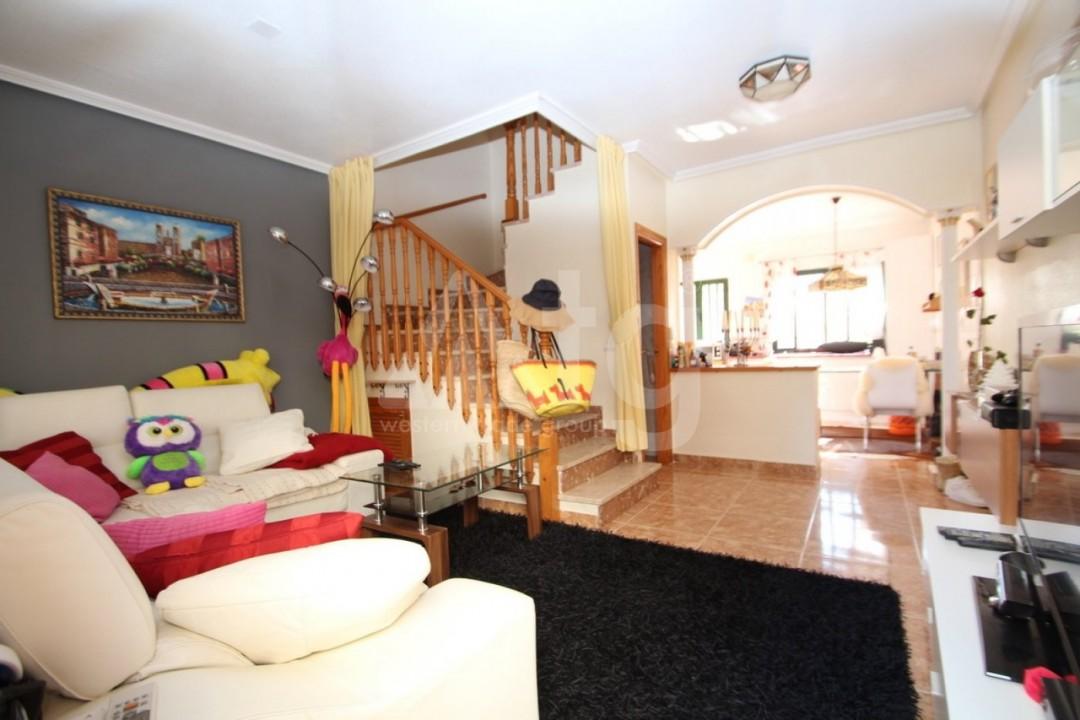 3 bedroom Duplex in La Zenia  - CRR76031012344 - 6