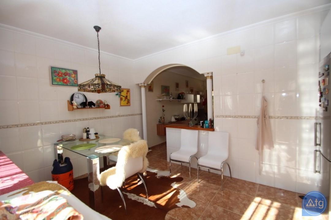 3 bedroom Duplex in La Zenia  - CRR76031012344 - 8