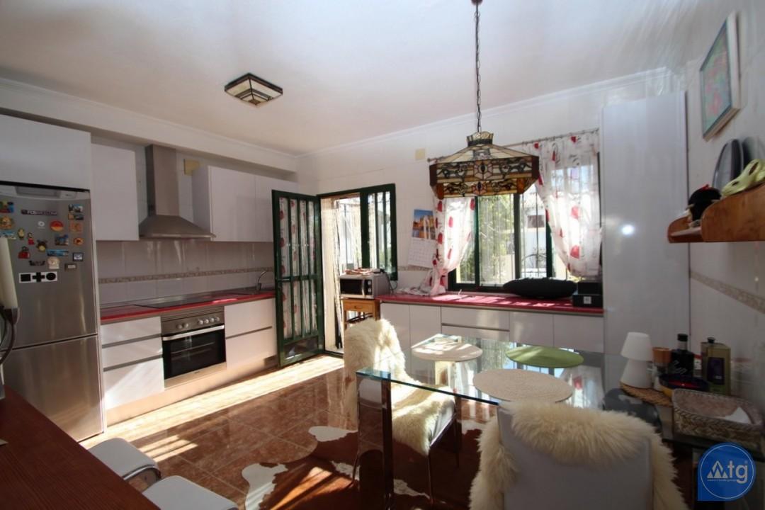 3 bedroom Duplex in La Zenia  - CRR76031012344 - 9