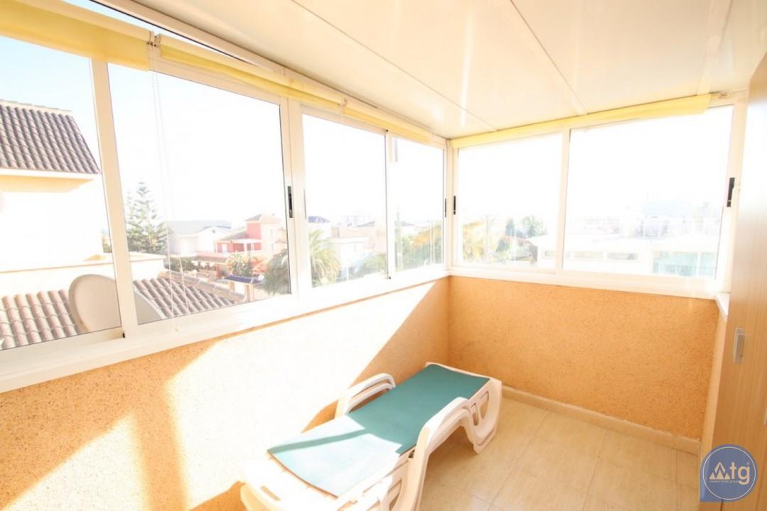 3 bedroom Duplex in La Zenia  - CRR94526352344 - 1