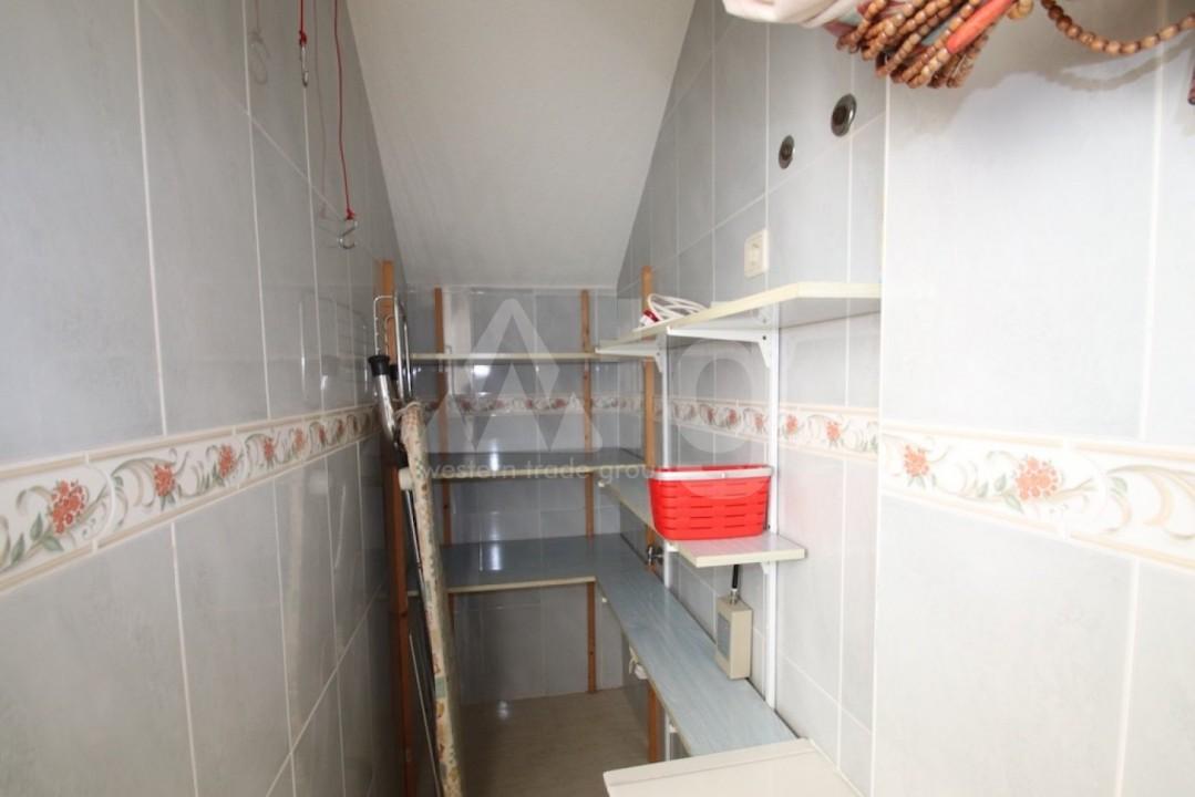 3 bedroom Duplex in La Zenia  - CRR94526352344 - 12