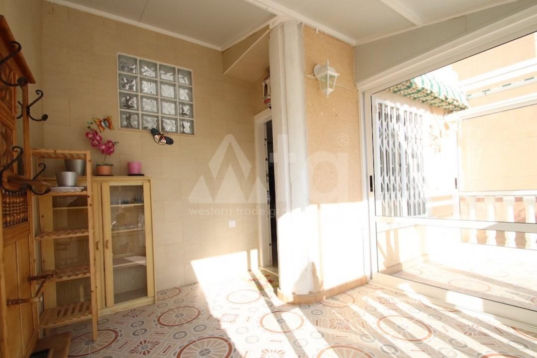 3 bedroom Duplex in La Zenia  - CRR94526352344 - 13