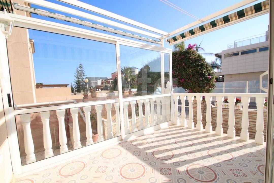 3 bedroom Duplex in La Zenia  - CRR94526352344 - 15