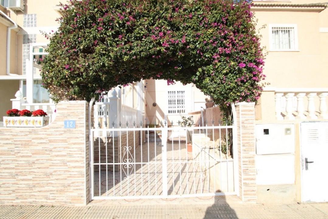 3 bedroom Duplex in La Zenia  - CRR94526352344 - 19
