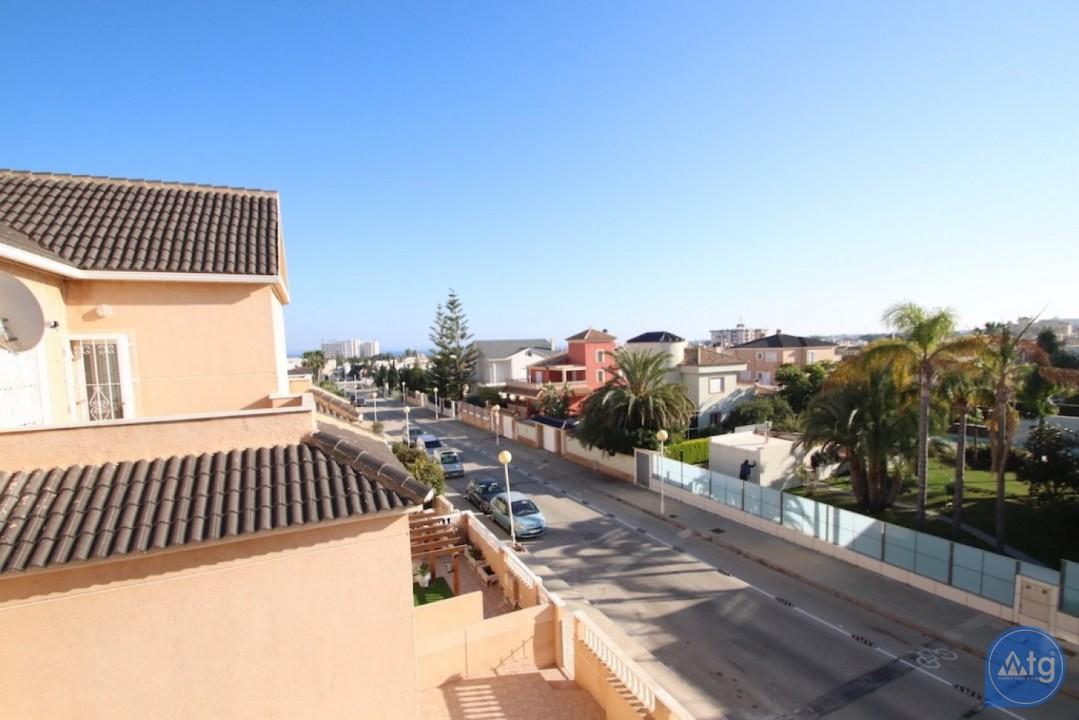 3 bedroom Duplex in La Zenia  - CRR94526352344 - 20
