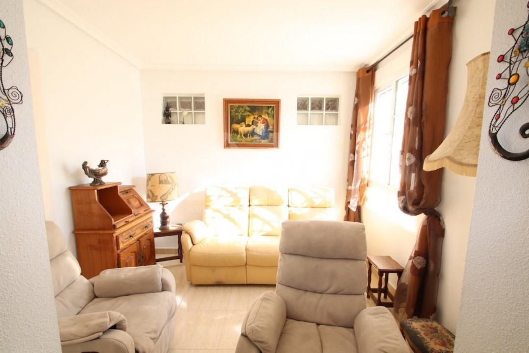 3 bedroom Duplex in La Zenia  - CRR94526352344 - 3