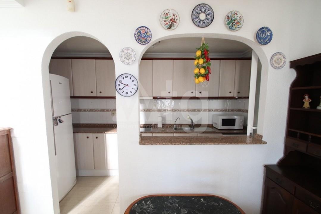 3 bedroom Duplex in La Zenia  - CRR94526352344 - 4