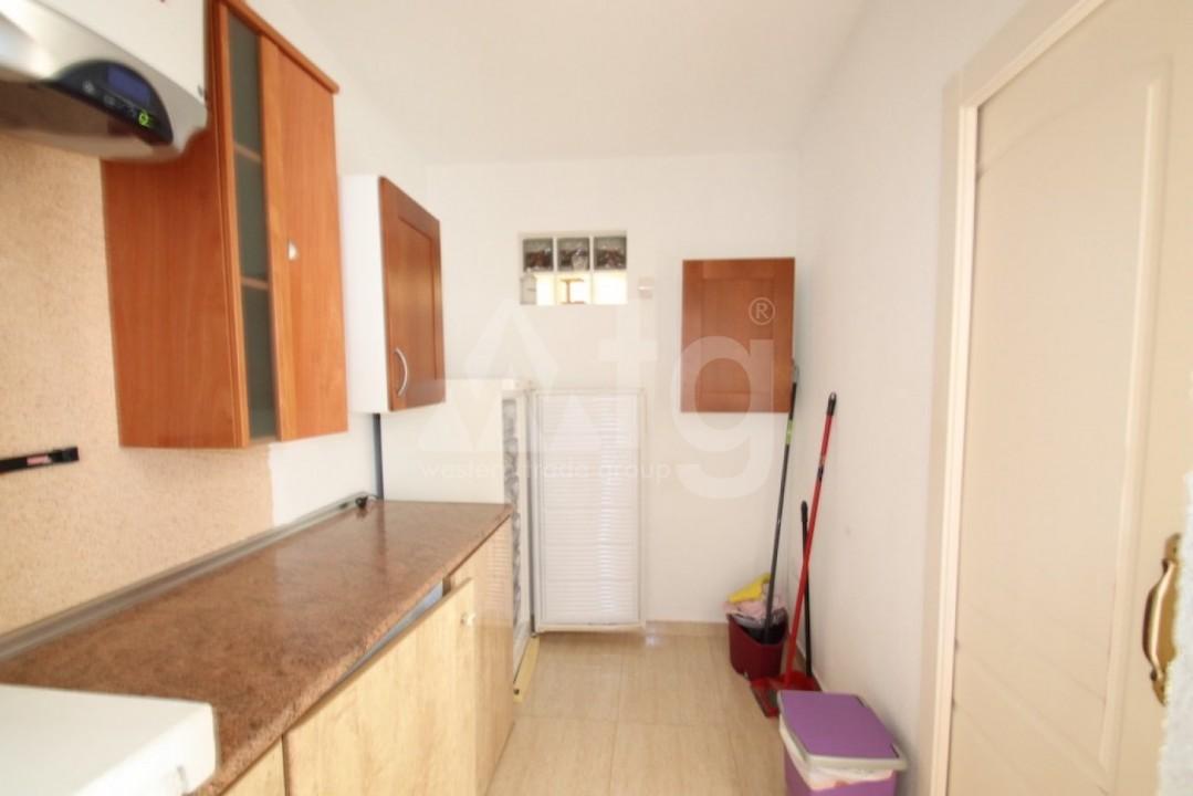 3 bedroom Duplex in La Zenia  - CRR94526352344 - 6