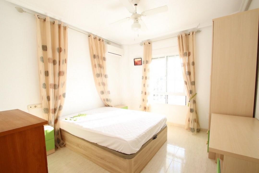 3 bedroom Duplex in La Zenia  - CRR94526352344 - 8